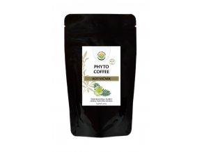 Phyto Coffee Kotvičník 100 g