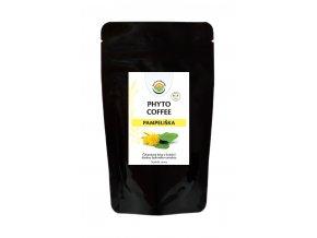 Phyto Coffee Pampeliška 100 g