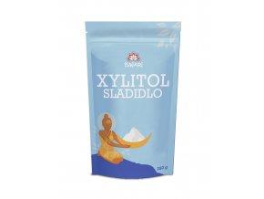 Xylitol 250g