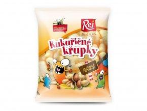 AKCE - Křupky arašídové 90g, Min. trv. 31.8.2020