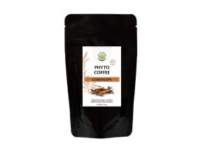 Phyto Coffee Cordyceps 100 g