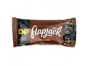 Protein Flap Jack 75g čokoláda