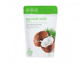 Kokosové mléko sušené prášek 250 g