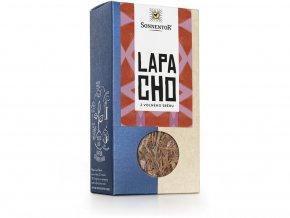 Lapacho kůra konvenční syp. 70g