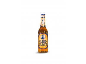 Limonáda Club-Mate 0,33l