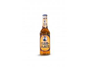 Limonáda Club-Mate 0,33l
