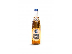 Limonáda Club-Mate 0,5l