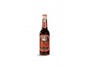 Limonada Club-Mate Cola 0,33l