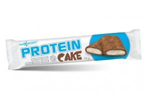 Protein cake milky 50g