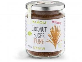 Bio kokosový cukr PURE 300g