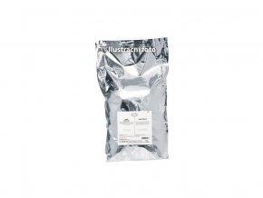 Švýcarská - káva, aromatizovaná 1 kg