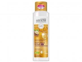 Šampón a kondicioner 2v1 250ml