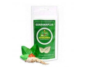 ashwagandha powder exotic herbs