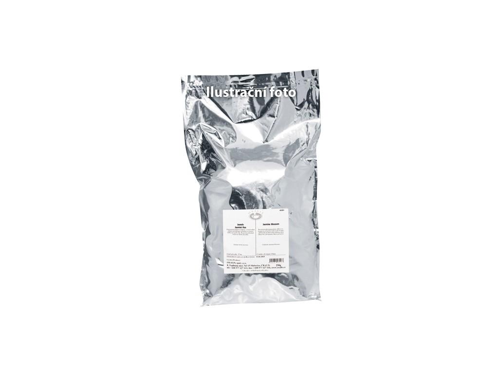 OXALIS Honeybush Orange - Cream 1 kg