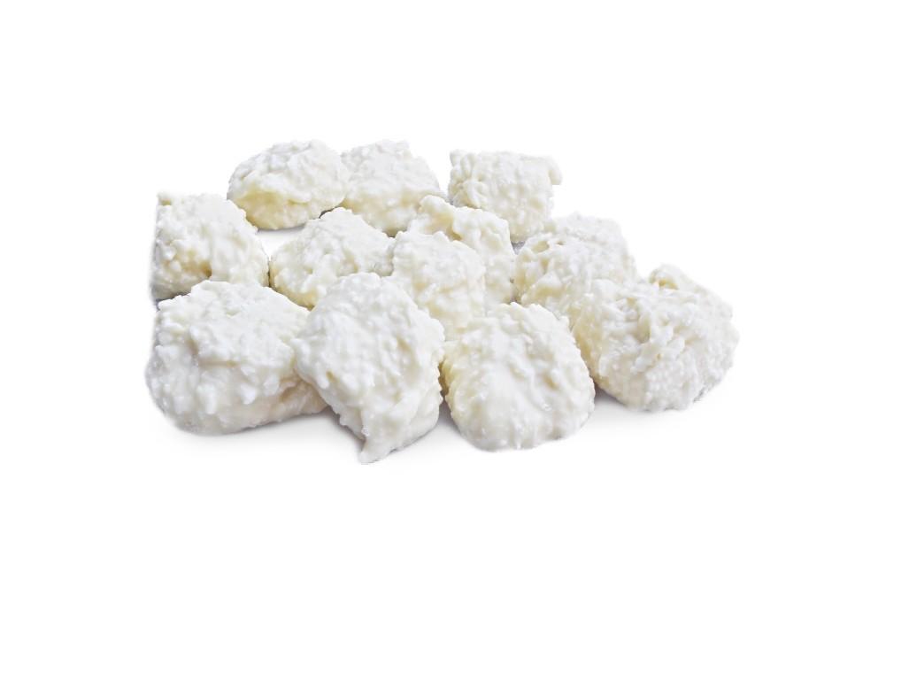 Sušené plody Kokosové hrudky v jogurtu 3kg