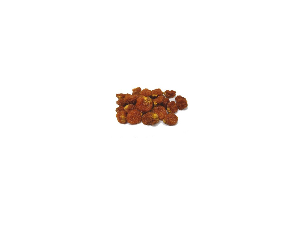 Lifefood Bio Goldenberries 1kg