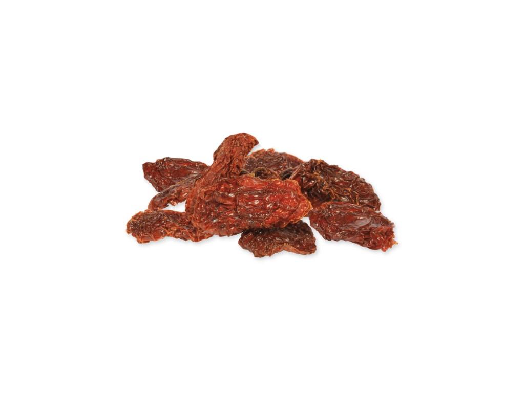 Lifefood Bio Sušená rajčata půlená 1kg