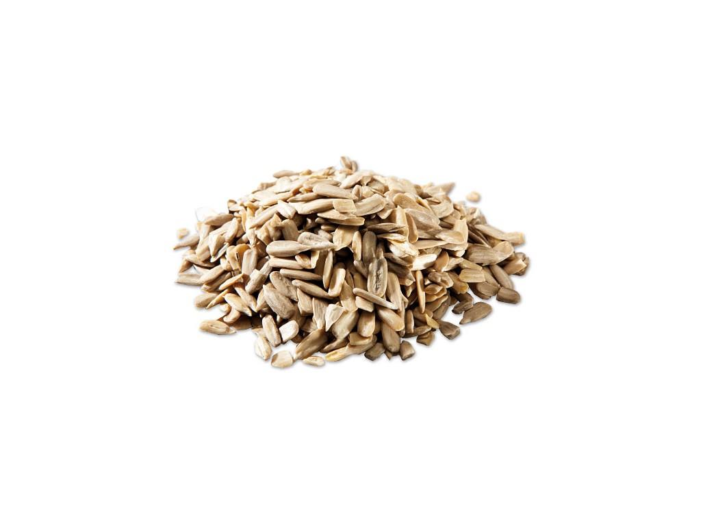Lifefood Bio Slunečnicové semínko 1kg