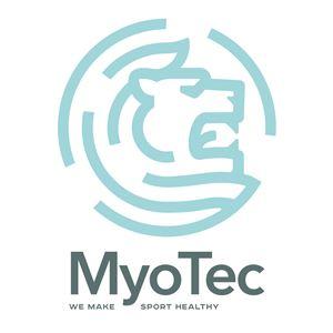 MyoTec Royal Mass 6kg Jméno: Royal Mass 6kg čokoláda