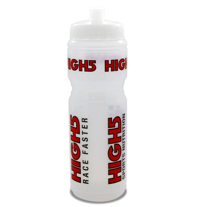 High5 Láhev na vodu 750 ml
