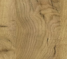 Craft oak K 003