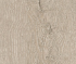 Dub Oregon 5529