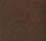 Inari 28 (hnědá)