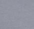 Inari 91 (šedá)