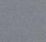 Inari 94 (tmavě šedá)