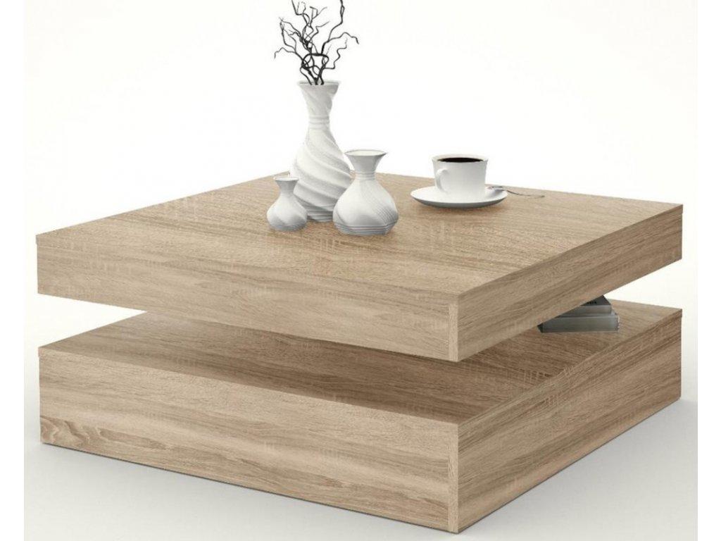 Otočný konferenční stolek CFTT4181