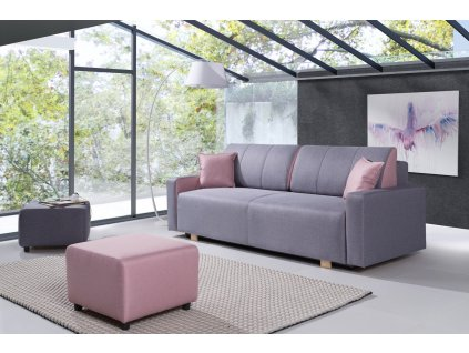 sofa meble morel vlore