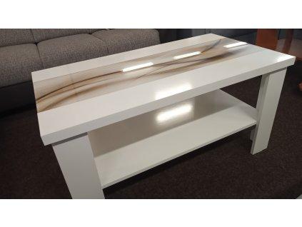 Konferenční stolek Karol K149
