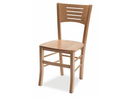 Židle Atala