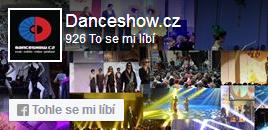 Danceshow.cz