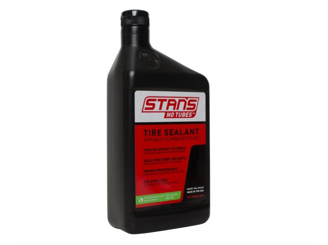 Tmel NoTubes 946ml
