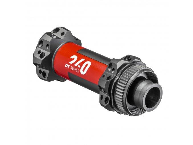 Přední DT Swiss 240 EXP