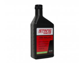 Tmel NoTubes 473ml
