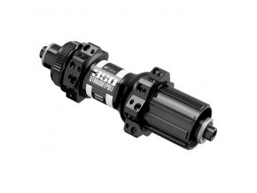 Zadní náboj DT Swiss 350 StraightPull Center Lock QR 5/135mm