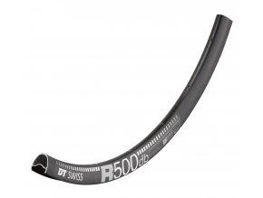 R 500