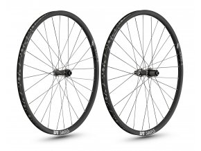 "29"" MTB kola DT Swiss XRC 1200 Spline 22,5mm"