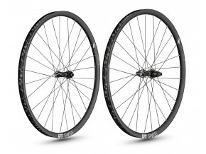 "29"" MTB kola DT Swiss XRC 1200 Spline 25mm"