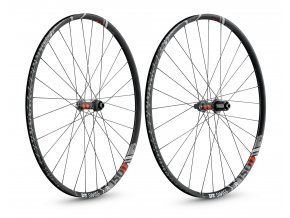 "29"" MTB kola DT Swiss XR 1501 Spline One 22,5mm"
