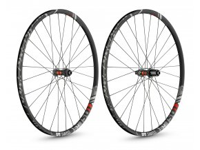 "29"" MTB kola DT Swiss XM 1501 Spline One 25mm"