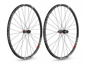 "29"" MTB kola DT Swiss EX 1501 Spline One 25mm"
