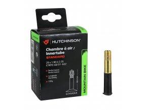 Duše Hutchinson MTB 29x1,9 - 2,35 AV 48mm
