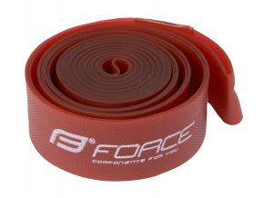 """Páska do ráfků Force 27,5"""" až 29"""" 19mm"""