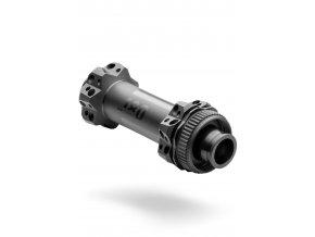 Přední náboj DT Swiss 180 EXP Boost StraightPul CenterLock 15x110mm