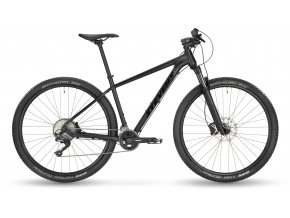 Stevens 2020 Devil´s Trail 29""