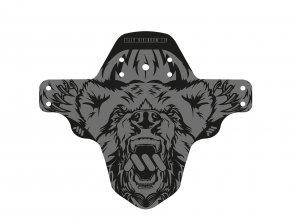 Blatníček AMS - BEAR