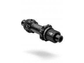 Zadní náboj DT Swiss 180 EXP Boost StraightPull CenterLock 12x148mm